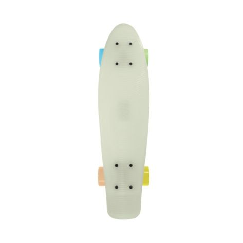 109 Best Penny Boards Images On Pinterest Penny Boards
