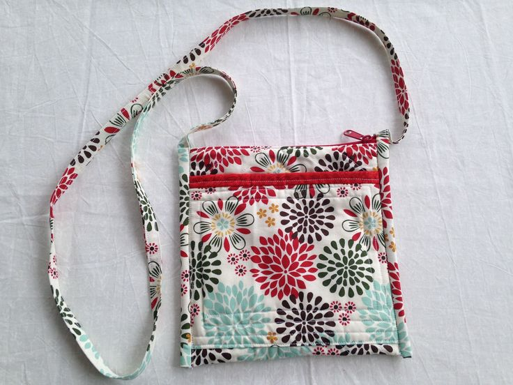 SOLD:_https://www.etsy.com/listing/214686228/cross-body-sling-bag?ref=shop_home_feat_3