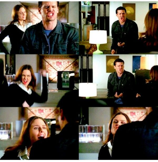 booth and bones relationship episodes of castle