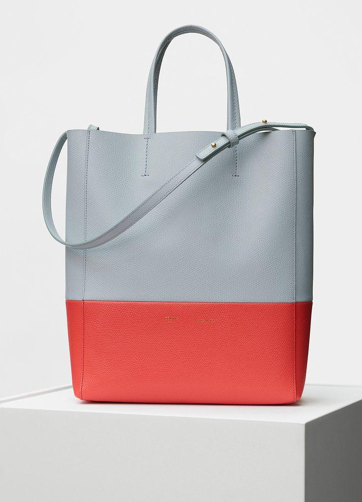 VIDA Foldaway Tote - StarGirl Bag by VIDA oV2nxGHS0O