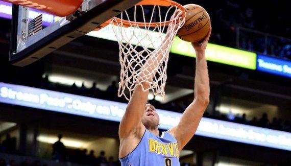 Phoenix – Denver : les Nuggets sur leurs lancers -  Quatrième opposition cette saison et quatrième victoire (112-123) des Nuggets sur les Suns. Comme l'avant-veille dans les Rocheuses, Denver, privé de Nikola Jokic, a fait mal à la défense de… Lire la suite»  http://www.basketusa.com/wp-content/uploads/2017/01/gallo-suns-570x325.jpg - Par http://www.78682homes.com/phoenix-denver-les-nuggets-sur-leurs-lancers homms20