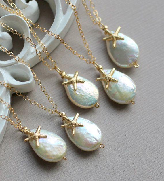 32 best Wedding Jewelry Ideas images on Pinterest Diy wedding
