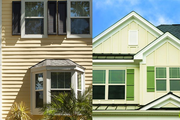 Best 25 Vertical Siding Ideas On Pinterest