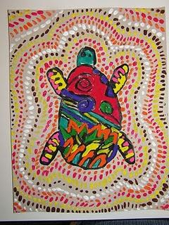 aboriginal essay