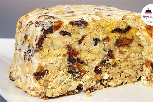 СУПЕР-САЛАТИК С КУРИНОЙ ПЕЧЕНЬЮ И МАРИНОВАННЫМ ОГУРЦАМИ | Самые вкусные кулинарные рецепты