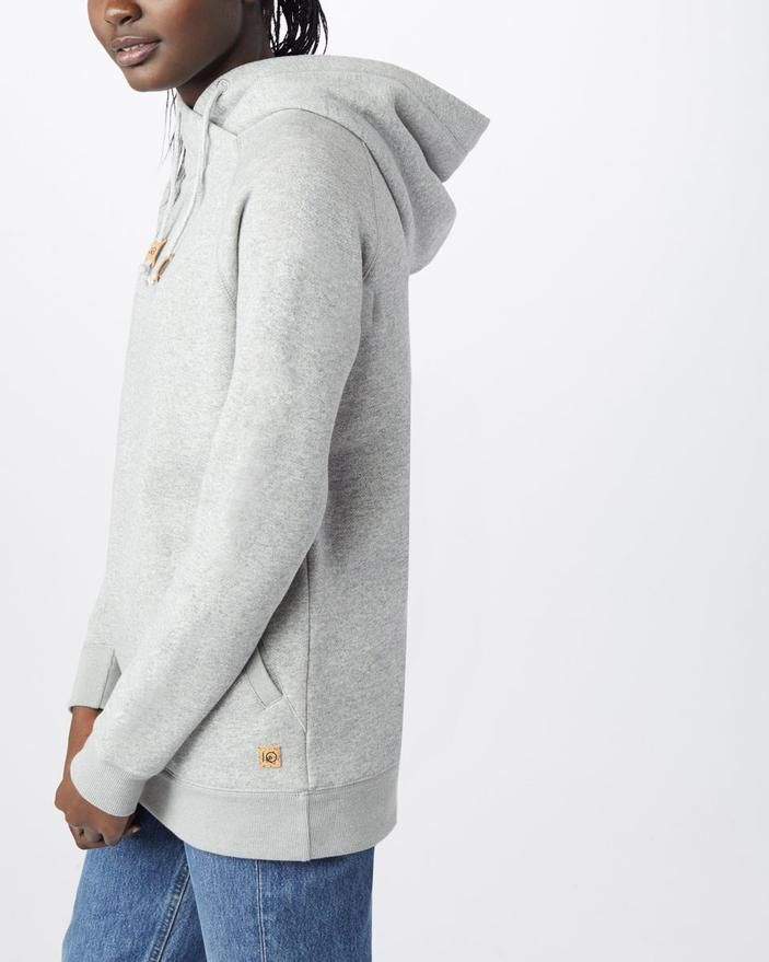 3548a17f506 W Burney Hoodie EV2 in 2019 | Clothes | Hoodies, Ripped Jeans, Clothes