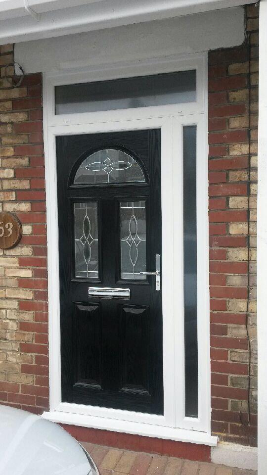 17 best images about modern doors on pinterest for Front door design for flats