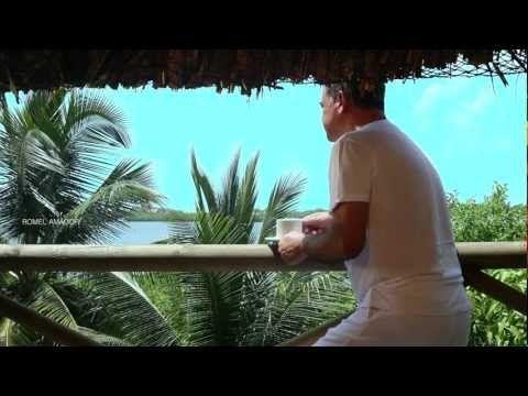 """En señal de victoria"" - IVÁN VILLAZÓN & SAÚL LALLEMAND (Video Oficial) http://vallenateando.net/2012/09/01/ivan-villazon-y-saul-lallemand-en-senal-de-victoria-oficial-video-vallenato/#"
