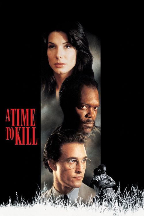 (LINKed!) A Time to Kill Full-Movie | Download  Free Movie | Stream A Time to Kill Full Movie Free Download | A Time to Kill Full Online Movie HD | Watch Free Full Movies Online HD  | A Time to Kill Full HD Movie Free Online  | #ATimetoKill #FullMovie #movie #film A Time to Kill  Full Movie Free Download - A Time to Kill Full Movie