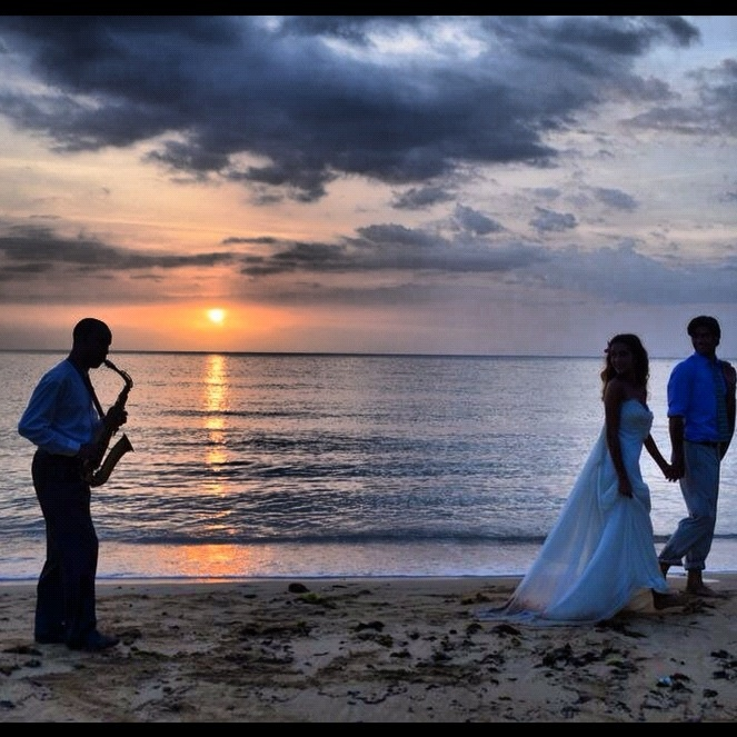 find this pin and more on destination weddings and honeymoons