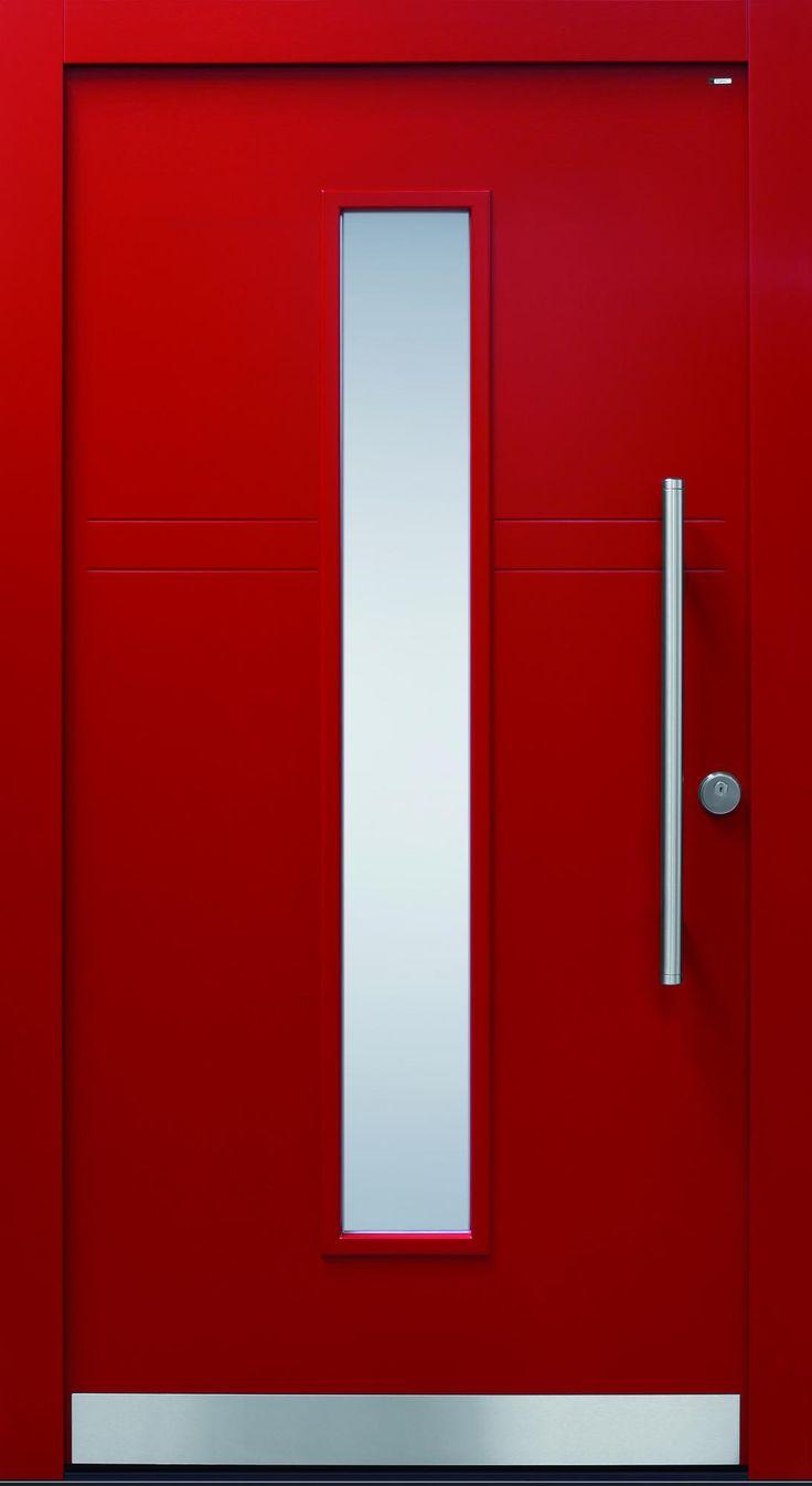 32 best Haustür images on Pinterest | Eingangstüren, Fenster und ...