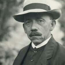 malíř Honsa Jan