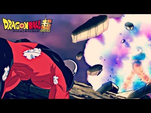 | DRAGON BALL SUPER || Mastered Ultra Instinct Official Leaked Image Dragon Ball Super Episode 129 Guys, check this video out and also don't forget to subscribe to my channel for more. A new video regarding dragonball super and this time around our main focus will Mastered Ultra Instinct...