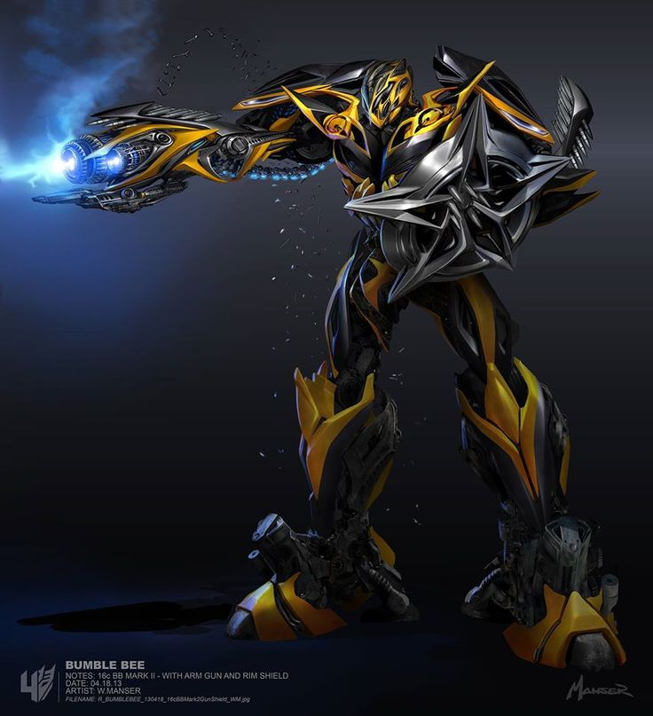 Die besten 25 transformers bumblebee ideen auf pinterest transformers bumble bee - Transformers tapete ...