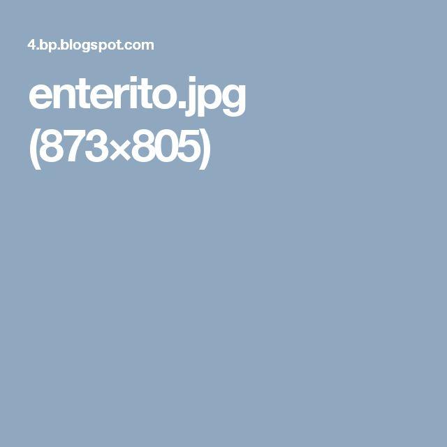 enterito.jpg (873×805)