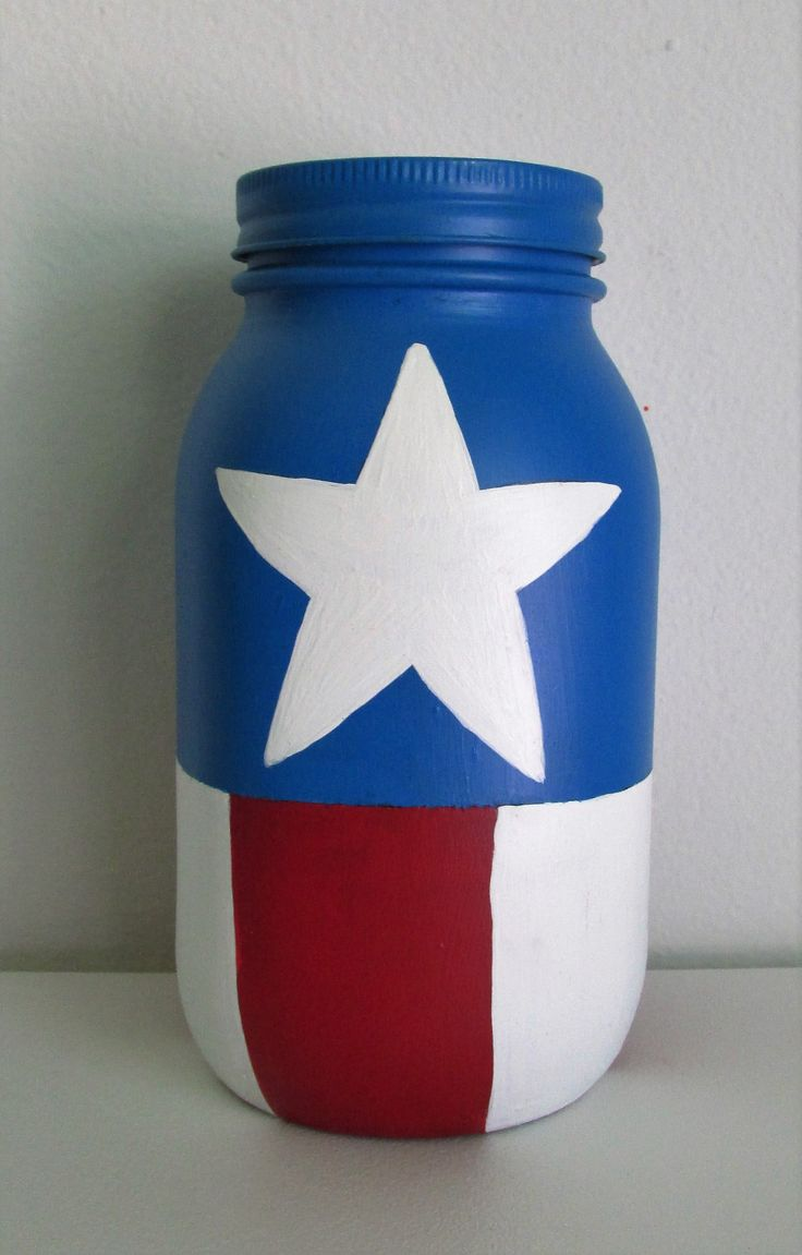 1000 ideas about mason jar bank on pinterest mason jars for Mason jar piggy bank