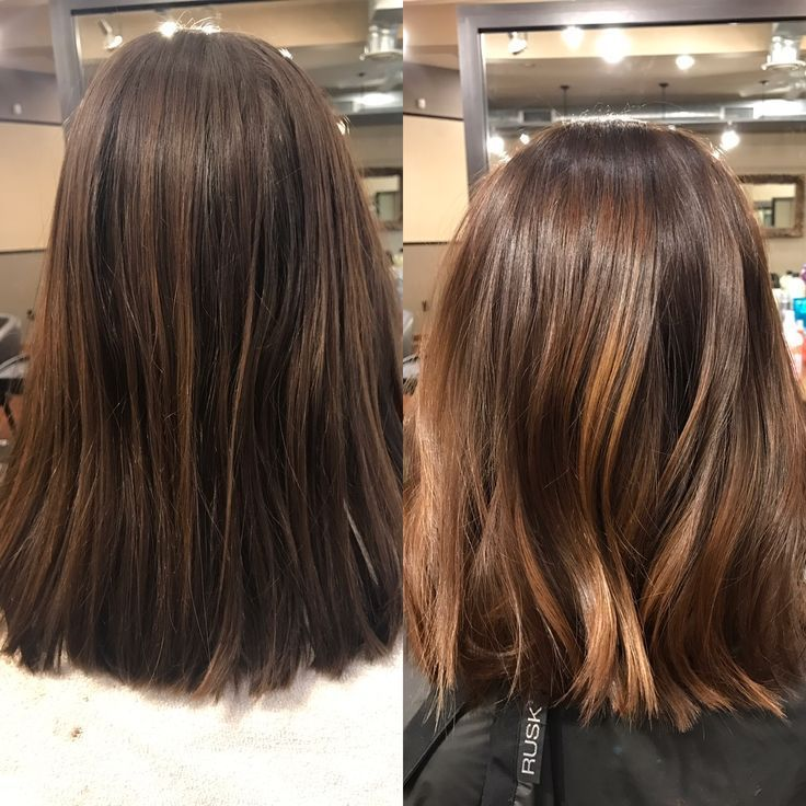 Before and after haircut and Color by Haley Fruen Minneapolis #Color #Fruen #haircut #Haley #Minneapolis #beforeandafterhaircut #haircut Source by hai...
