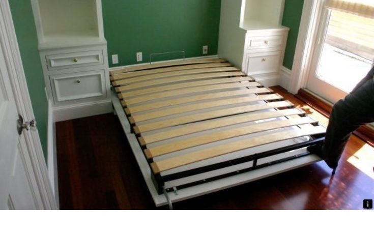 Discover More About Hidden Bed And Desk Wall Bed Click The Link