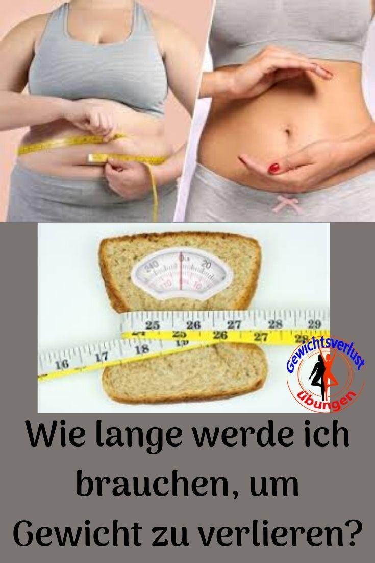 Welche Zeit zu trainieren, um Gewicht zu verlieren