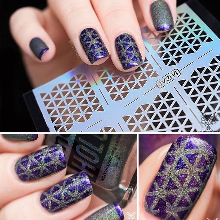 103 best Nail Art Tools Wishlist images on Pinterest   Nail art ...