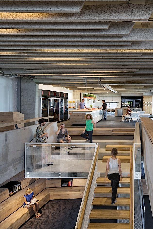 44 best Interieur Design images on Pinterest Home ideas