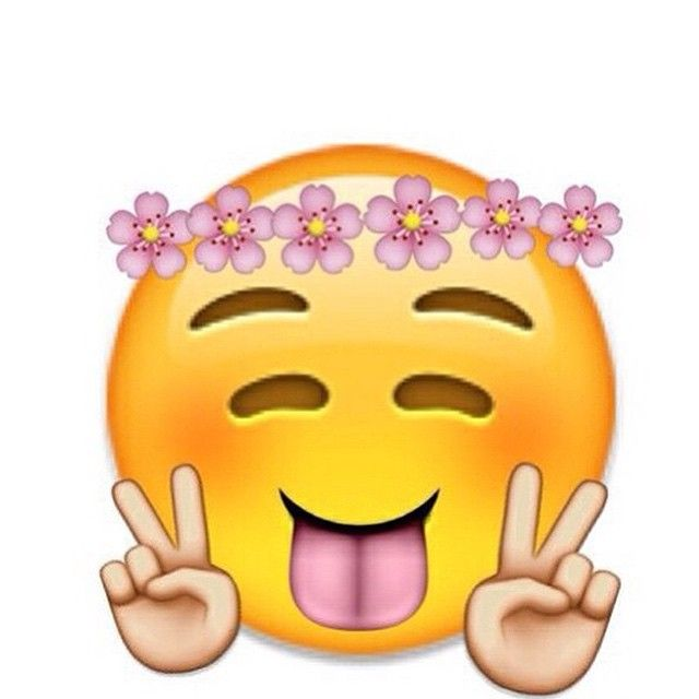 "@hippiefashionx's photo: ""We NEED this emoji! P.s I absolutely love funny posts... @NOT.SURE.IF.SRS is just startin out and needs a hand... head on over!  ~Loz"""