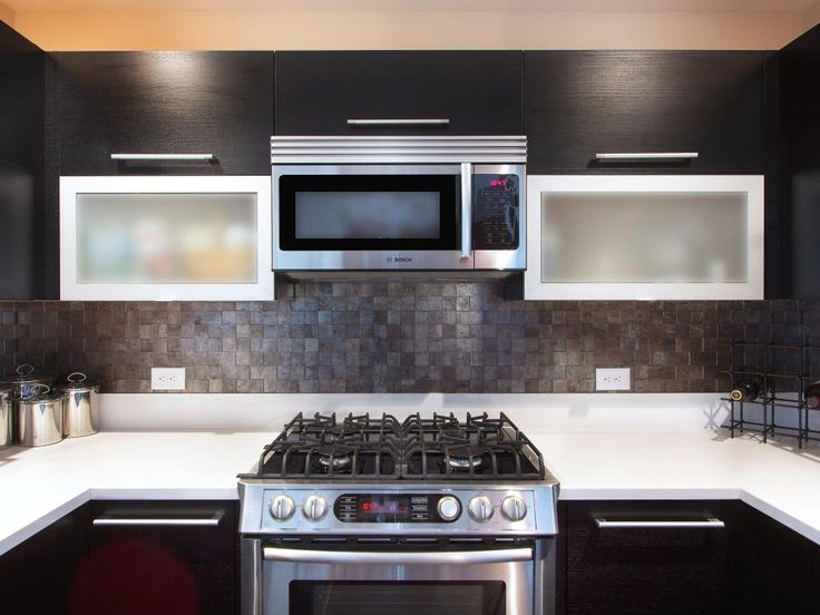 77 best Counter Top Backsplash Inspiration images on Pinterest