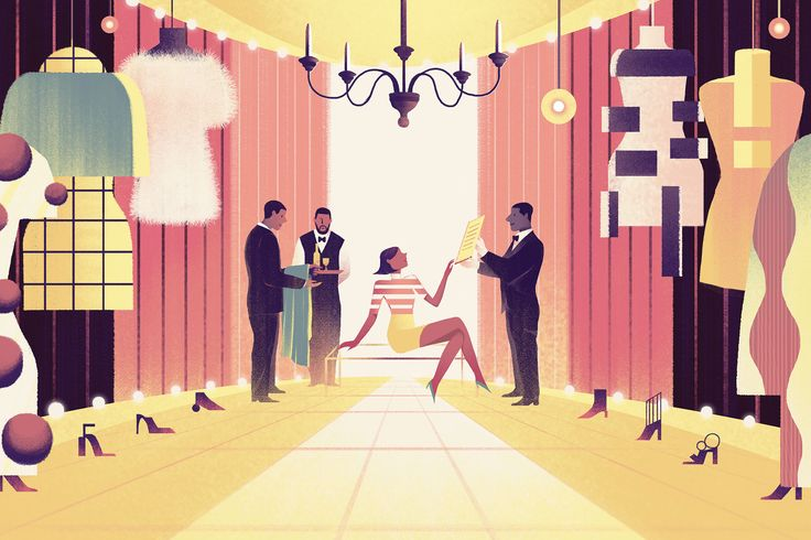 Private shoppers, a near-invisible band of high-net-worth individuals, are shaping trends and making up a big portion of retailers' overall sales with their lavish spending habits. http://butimag.com/post/Move-Over,-Blonde-Salad-VIP-Shoppers-Redefine-the-'Influencer'/19372  #Style #Outfit #Shoes #Instafashion #Dresses #Nike #Adidas #WeddingDress #PromDress #NightDress #SportsIllustrated #SkeleteonWatch #MensShoes #RainBoots #StyleExperts #BlondeSalad #SaharaRay #RunwayFashion #WorkoutStyle…