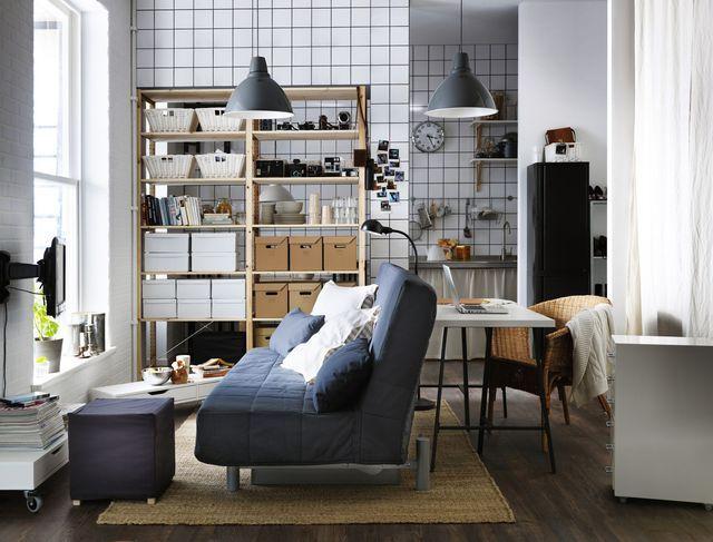 Ikea Beddinge Lovas 200EUR 200x104