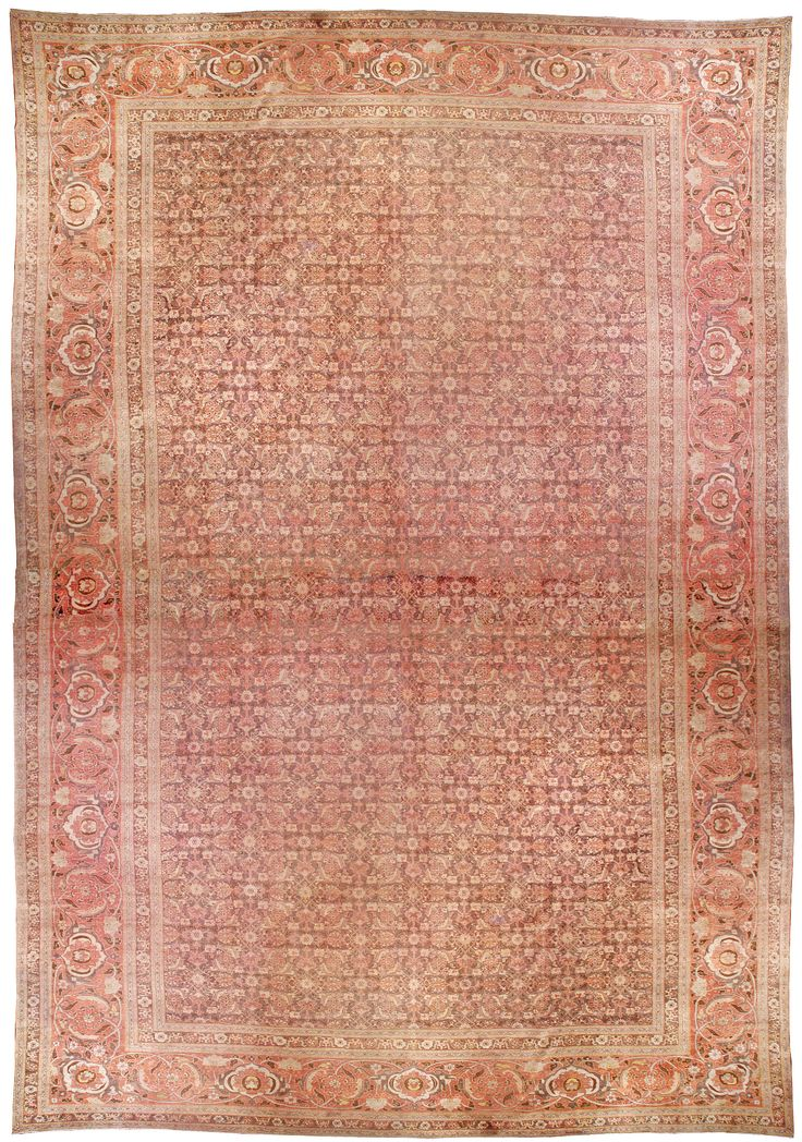 extra large living room rugs 44 best large rugs images on large rugs 20787