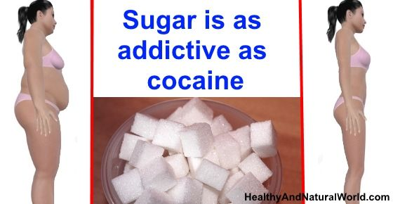 Giving up sugar is one of the greatest things you can do to improve your health. Here are 13 tricks that are guaranteed to help you quit sugar fast.