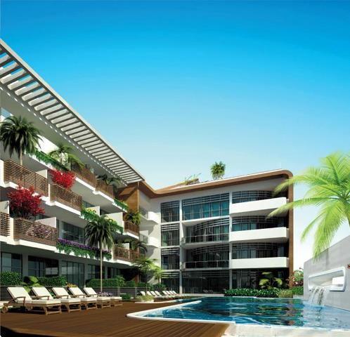 http://www.homes4you.it/villa-pera-in-villa-height_-jumeraih-village_-dubai  http://www.homes4you.it/villa-myra-in-villa-heights_-jumeirah-village_dubai
