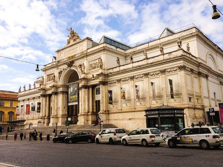 Rzym | Roma | eprzewodnik.com