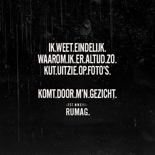 Foto's #Rumag