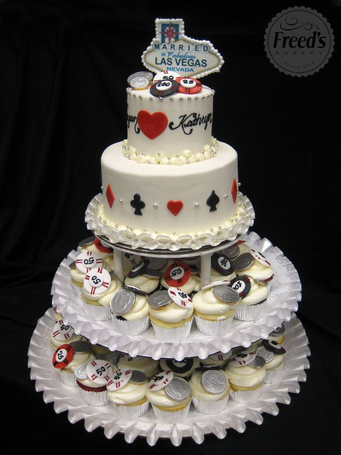 best wedding cakes las vegas 447 best images about pretty cakes on shoe 11642