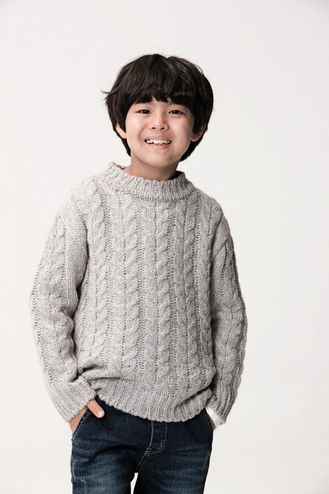 Jung Ji-hoon (정지훈) - Picture @ HanCinema :: The Korean