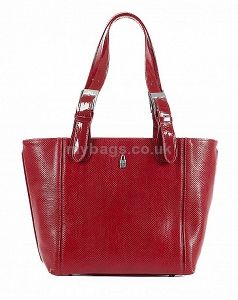 Leather bag Day Classics http://mybags.co.uk/leather-bag-day-classics-1791.html