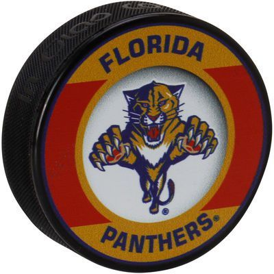 Florida Panthers | Fan Traveler is your source for NHL tickets and travel packages. We offer competitive prices and the seat locations you are looking for. Plan your Hockey road trip today! See It Live!