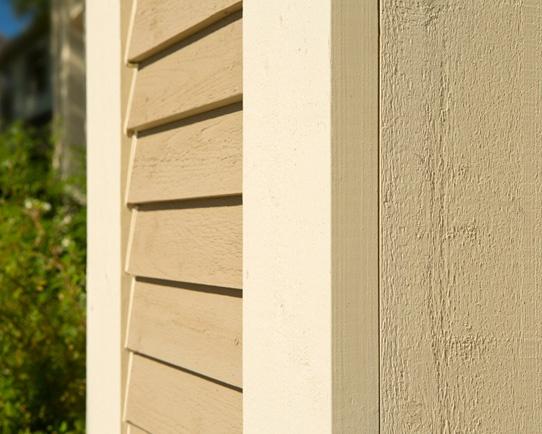 Best 8 Best House Exterior Ideas Images On Pinterest Window 400 x 300