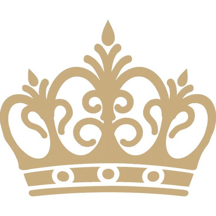 памятная плита картинка сабир корона поделитесь