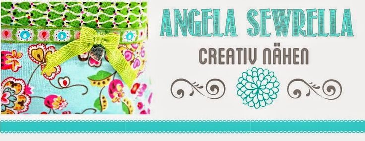 Angela Sewrella freebooks