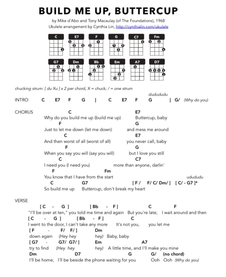 610 best Uekele images on Pinterest | Ukulele chords, Music guitar ...