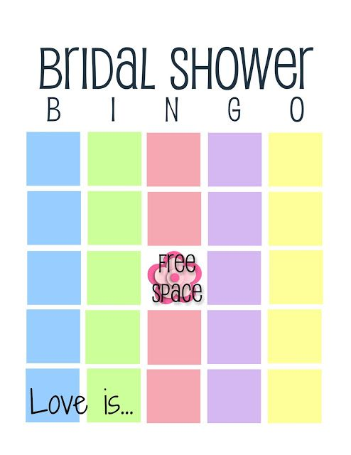 Best  Bingo Template Ideas On   Bingo Canada Get