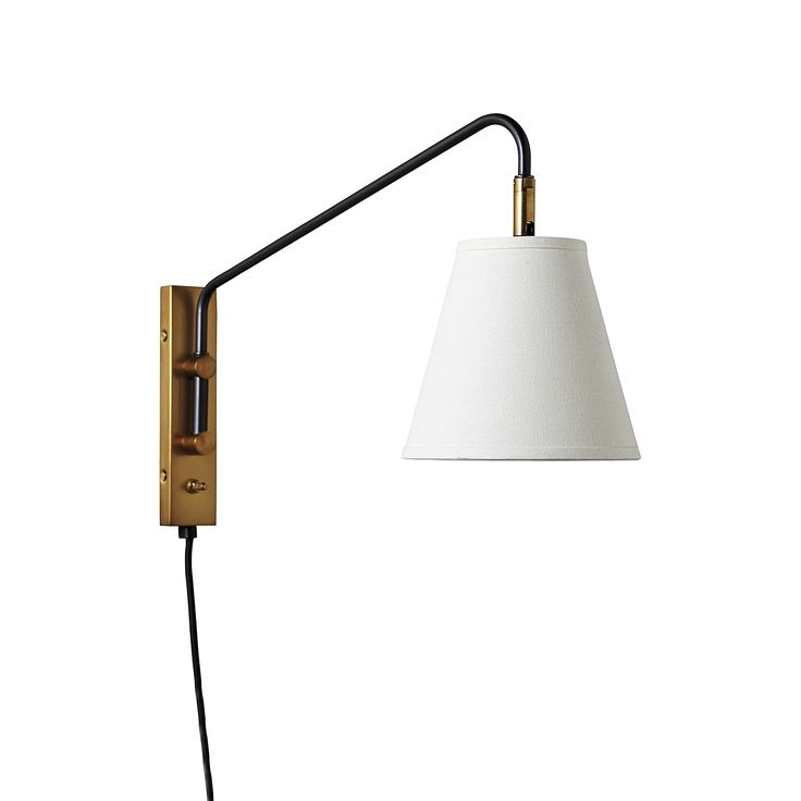 99 Best Lighting Images On Pinterest Light Fixtures