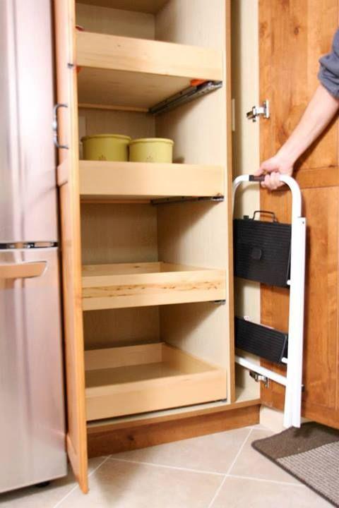 Best 25 Tall Pantry Cabinet Ideas On Pinterest Tall Kitchen Pantry Cabinet Pantry Cupboard