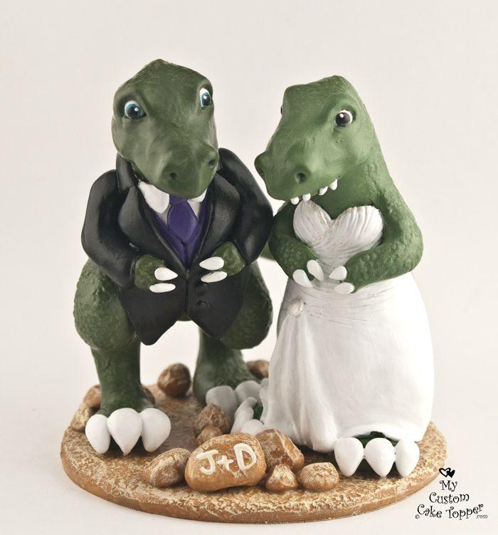 112 best Wedding Cake Toppers images on Pinterest Wedding cake