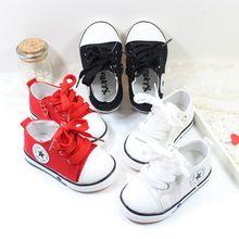 hete verkoop nieuwe 2015 groothandel goosegrass onderkant klassieke canvas schoenen jongen casual schoenen met han editie pure kleur van de meisjes(China (Mainland))