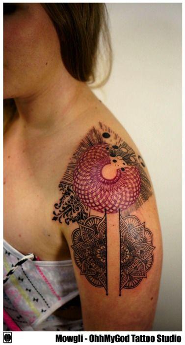 67 best tattoo images on pinterest tattoo ideas tattoo artists
