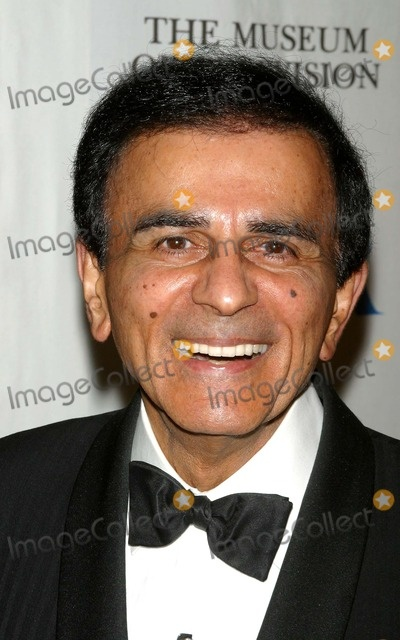 Are you a Casey Kasem fan? http://www.tellwut.com/surveys/entertainment/celebrities/65018-are-you-a-casey-kasem-fan-.html