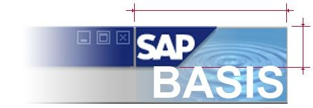 VKV offering SAP BASIS Training in Chennai at advanced level and Focussing on Skill-Develop based Training. SAP BASIS Training Given By Certified SAP BASIS Consultants at VKV Technologies. http://chennaioracledbatraining.in/sapbasistraininginchennai.php  #sapbasistraininginchennai #sapbasistraining